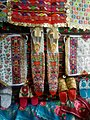 Bulgarian village wedding dowry 5.jpg