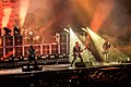 Bullet For My Valentine With Full Force 2018 30.jpg