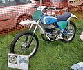 Bultaco Pursang MK8 250 1975.jpg