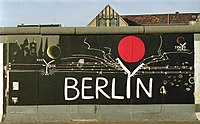 Bundesarchiv B 145 Bild-F088809-0019, Berlin, East Side Gallery.jpg