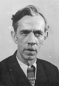 Bundesarchiv Bild 183-19000-2954, Otto Nagel.jpg