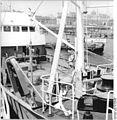 Bundesarchiv Bild 183-65946-0002, Volkswerft Stralsund, Mittel-Trawler für Fischerei.jpg