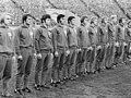 Bundesarchiv Bild 183-M0929-0004, Fußballnationalmannschaft DDR, Mannschaftsfoto.jpg