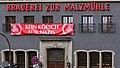 Bundesparteitag der AfD 2017 Köln - rund um den Heumarkt-2500.jpg
