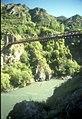 Bunji Jumping Bridge-Near Queenstown-New Zealand-1994.jpg