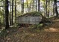 Bunker Urkiaga E2.jpg