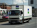 Bunzl lorry.jpg