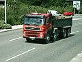 Burcombe Haulage WK07FDD.jpg