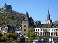 BurgStahleckBacharach.jpg