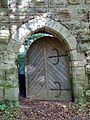 Burg Leonrod 4.jpg