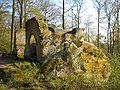 Burg Rotenhan 7.jpg