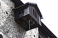 Burg taufers 69633 2014-08-21.JPG
