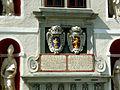 Burgenland Forchtenstein 2008 10161.jpg