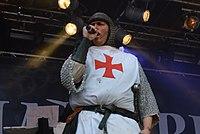 Burgfolk Festival 2013 - Heimatærde 23.jpg