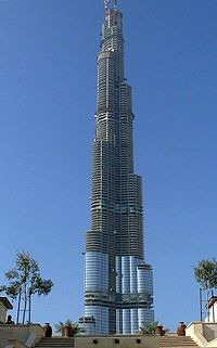 Burj Dubai Under Construction on 10 December 2007.jpg