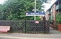 Burley Park Station (geograph 4199647).jpg