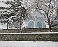 Bursa Yeşil 2015 kar manzarası - panoramio.jpg