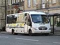 Bus IMG 1347 (16177077387).jpg