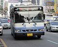 Busan Bus Route 111.jpg
