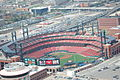 Busch Stadium from Arch.jpg