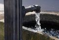 Buschhoven Wasserpumpe (04).png