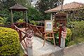 Busena Resort03ss4272.jpg