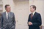 Bush Contact Sheet P15485 (cropped).jpg