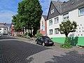 Bushaltestelle Rathaus, 1, Niederbrechen, Brechen, Landkreis Limburg-Weilburg.jpg