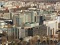 Business Center V (9.2.2007) - panoramio.jpg