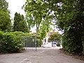 Buskett's Lawn Hotel - geograph.org.uk - 489006.jpg
