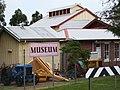 Busselton Museum (22993467693).jpg