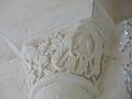 Bussière-Badil église chapiteau (27).JPG