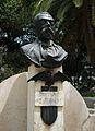 Bust de Constantí Llombart als jardins del Real de València.jpg