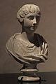 Buste de Faustine la jeune 2.JPG