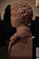 Buste de Marc Aurèle adolescent, profil.JPG