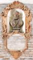 Busto di Alberto Accarisio nella Basilica Collegiata di San Biagio, Cento.png