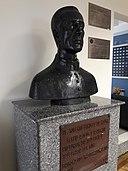 Busto do Padre Roberto Landell de Moura.jpg