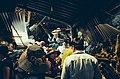 Busy street market (Unsplash).jpg