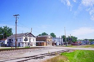 Butler, Kentucky City in Kentucky, United States