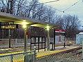 Butler station 2.JPG