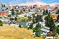 Butte (7877820764).jpg