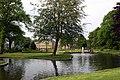 Buxton - panoramio (14).jpg