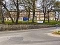 Buxton Palace Hotel - geograph.org.uk - 1815545.jpg
