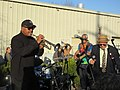 Bywater Barkery King's Day King Cake Kick-Off New Orleans 2019 88.jpg