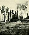 Byzantine and Romanesque architecture (1913) (14773247961).jpg