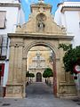 Córdoba (9360111481).jpg