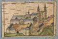 Cölestinus Stöhr Kloster Banz.jpg