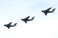 C-1 three formation flight.JPG