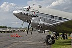 "C-47 ""Miss Virginia"" 0-30665 N47E FDK MD3.jpg"