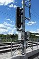 C00 962 Tvärbanan, weggedrehtes Signal.jpg